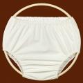 Ochranné inkontinenční kalhotky POLY 2G vysoké