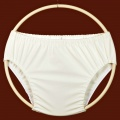 Ochranné inkontinenční kalhotky POLY KLASIK nízké