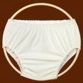 Ochranné inkontinenční kalhotky POLY SAN střední