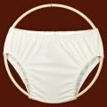 Ochranné inkontinenční kalhotky POLY SAN nízké