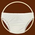 Ochranné inkontinenční kalhotky POLY SAN slip
