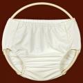 Ochranné inkontinenční kalhotky POLY SAN ZAPÍNACÍ střední