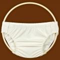 Ochranné inkontinenční kalhotky POLY ZAPÍNACÍ slip