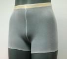 Fixační kalhotky PAUMA