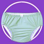 Ochranné inkontinenční kalhotky MEDIK FIX nízké In-Tex
