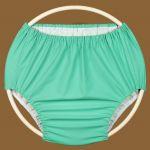 Ochranné inkontinenční kalhotky MEDIK KLASIK vysoké In-Tex