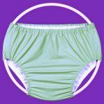 Ochranné inkontinenční kalhotky MEDIK SAN střední In-Tex