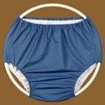 Ochranné inkontinenční kalhotky POLY SAN vysoké In-Tex