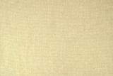 VZOREK Č.17 - tenké bavlněné pláténko,drobné čtverečky