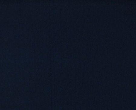 Body pro inkontinenci IN TEX - krátké rukávy - 5.černá tričkovina In-Tex