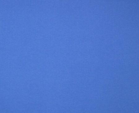 Body pro inkontinenci KLASIK bez rukávů - 4.modrá tričkovina In-Tex