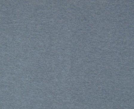 Body pro inkontinenci KLASIK bez rukávů, v pase guma - 2.šedá tričkovina In-Tex