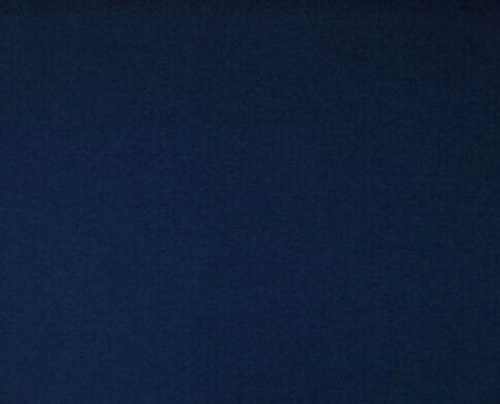 Body pro inkontinenci KLASIK bez rukávů, v pase guma - 3.tmavě modrá tričkovina In-Tex