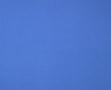 Body pro inkontinenci KLASIK bez rukávů, v pase guma - 4.modrá tričkovina In-Tex