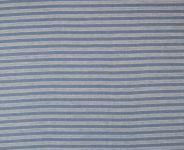 Body pro inkontinenci KLASIK - dlouhé rukávy - 5.černá tričkovina In-Tex